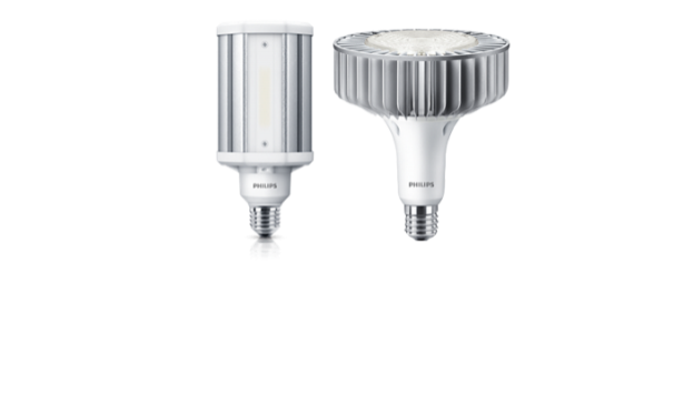 Philips TrueForce LED